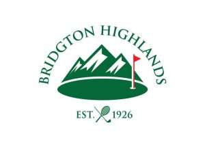 bridgton highlands golf