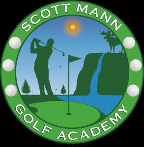 scott mann golf academy
